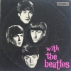 BEATLES オーストラリア盤LP (2) With The Beatles