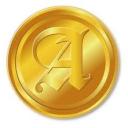 ブログ「投資・仮想通貨情報なら megahiroのブログへ!」