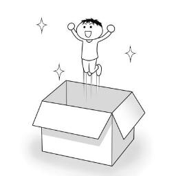 サラリーマン日記カテゴリー ムラゴンブログ