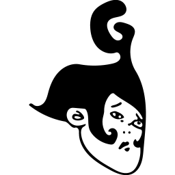 スロットカテゴリー ムラゴンブログ