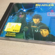 ビートルズ The Beatles「 BBC STUDIO SESSION 」①