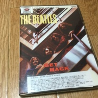 DVD : The Beatles 「Winter Of Discontent」/ ビートルズ  「不満の冬」【Rakutenラクマ】kazu119