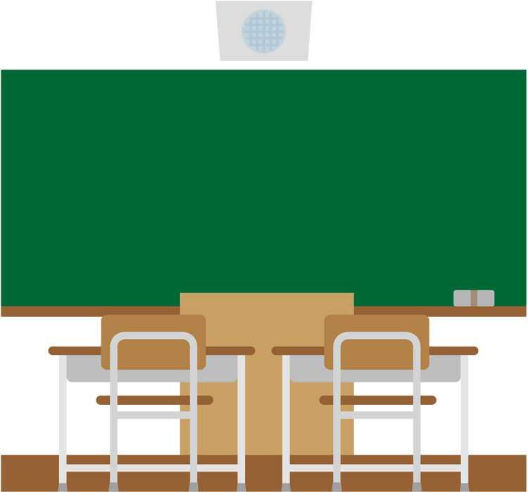 始業式の前日に 授業力アップ 学級経営の話