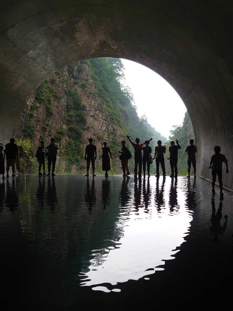観光 新潟 新潟の観光スポット 【公式】新潟県のおすすめ観光・旅行情報!にいがた観光ナビ
