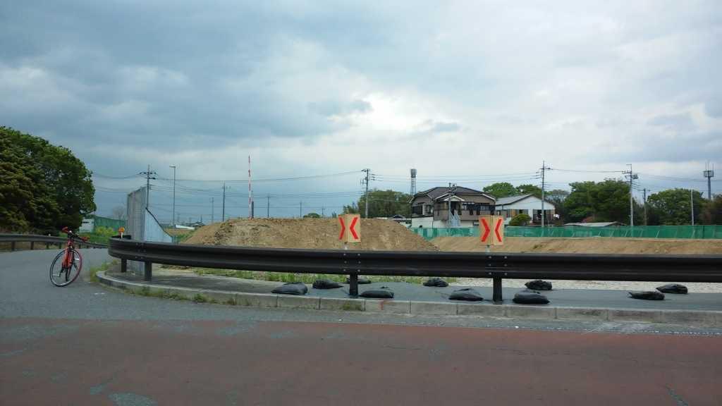東埼玉道路