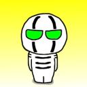 ブログ「仮想通貨?儲かるのか?  by BK」