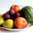 ブログ「只有健康才是幸福」