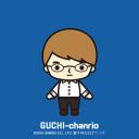 ブログ「ギャラリー GUCHIのスケッチブック」