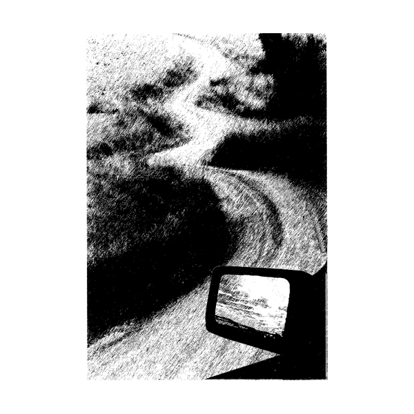 貴族探偵,麻耶雄嵩,黒岩勉,高塚由子,Yoshiko,Taaktsuka,挿画