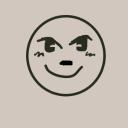 ブログ「kazu2000のブログ / 社寺仏閣巡り」