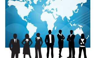 外資系企業のブログ記事一覧 ムラゴンブログ