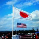ブログ「2スト125・250&TOKYO ENDURO CLUB」