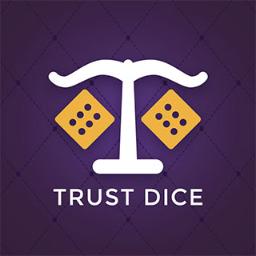 Trustdiceのブログ ムラゴンブログ