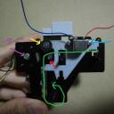 自作 カセットテープレコーダー いろんなのと邂逅する適当なブログ