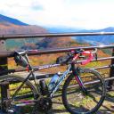 ブログ「荒川サイクリスト」