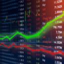 ブログ「股市新手需知要點」